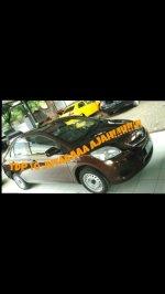 Toyota vios limo 2013 (Screenshot_2017-04-28-06-50-56.png)