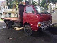 Jual Toyota Dyna Bak 115 ET 6 Ban Tahun 2001