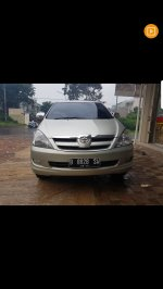 Toyota: Kijang innova 2.0 AT type V (Screenshot_20170509-175312.png)