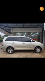 Toyota: Kijang innova 2.0 AT type V (Screenshot_20170509-175304.png)