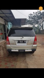Toyota: Kijang innova 2.0 AT type V (Screenshot_20170509-175307.png)