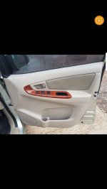 Toyota: Kijang innova 2.0 AT type V (Screenshot_20170509-175257.png)