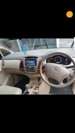 Toyota: Kijang innova 2.0 AT type V (Screenshot_20170509-175251.png)