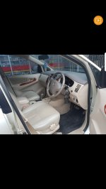 Toyota: Kijang innova 2.0 AT type V (Screenshot_20170509-175254.png)