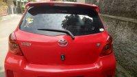 Jual Toyota Yaris th 2012 (y3_rev.jpg)