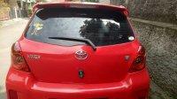 Jual Toyota Yaris th 2012 (y3.jpg)