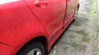 Jual Toyota Yaris th 2012 (y4.jpg)