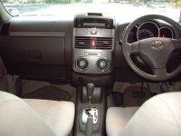 Toyota Rush S SUV At (IMGP3843.JPG)