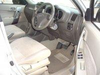 Toyota Rush S SUV At (IMGP3844.JPG)
