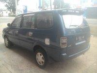 Toyota: DIJUAL MOBIL KIJANG LGX, TAHUN 1998 (IMG-20170507-WA0001.jpg)