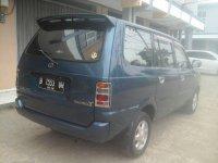 Toyota: DIJUAL MOBIL KIJANG LGX, TAHUN 1998 (IMG-20170507-WA0002.jpg)