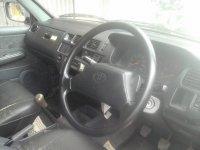 Toyota: DIJUAL MOBIL KIJANG LGX, TAHUN 1998 (IMG-20170507-WA0005.jpg)