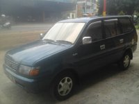 Toyota: DIJUAL MOBIL KIJANG LGX, TAHUN 1998 (IMG-20170507-WA0006.jpg)