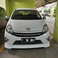 Toyota Agya type tertinggi S TRD (1493780087-picsay.jpg)