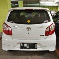 Toyota Agya type tertinggi S TRD (1493780104-picsay.jpg)