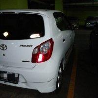 Toyota Agya type tertinggi S TRD (1493780159-picsay.jpg)