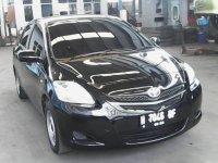 Toyota: Vios Limo 2011 Blue Bird Semarang (IMG_20150521_105025.jpg)