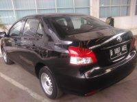 Toyota: Vios Limo 2011 Blue Bird Semarang (IMG_20170123_142841.jpg)