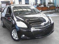 Toyota: Vios Limo 2011 Blue Bird Semarang (vios limo hitam upgrade 2.jpg)