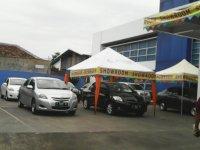 Toyota: Vios Limo 2011 Blue Bird Semarang (IMG_20160619_111230.jpg)