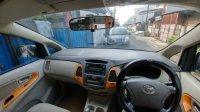 Toyota: kijang innova tahun 2011 kondisi bagus (IMG-20170419-WA0007 (Medium).jpg)