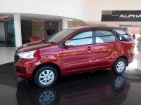 Toyota: avanza promo lebaran (IMG_20160418_110241.jpg)