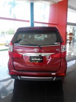 Toyota: avanza promo lebaran (IMG_20160418_110225.jpg)