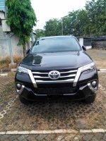 Toyota: fortuner vrz ready stock (IMG_20160420_140430.jpg)