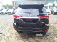 Toyota: fortuner vrz ready stock (IMG_20160420_140452.jpg)