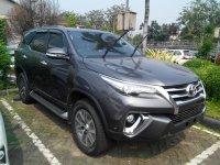 Toyota: fortuner stock banyak (IMG_20160606_102714.jpg)