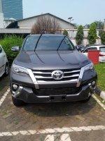 Toyota: fortuner stock banyak (IMG_20160606_102706.jpg)