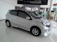 Toyota: agya DP super ceper promo mudik (IMG_20160419_153144.jpg)