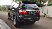 Toyota Fortuner 2.7 G-LUX Automatic 2005 (TDP 22jt) (3.jpg)