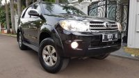 Toyota Fortuner 2.7 G-LUX Automatic 2005 (TDP 22jt) (4.jpg)