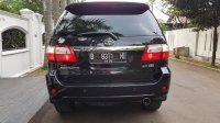 Toyota Fortuner 2.7 G-LUX Automatic 2005 (TDP 22jt) (5.jpg)
