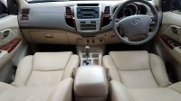 Toyota Fortuner 2.7 G-LUX Automatic 2005 (TDP 22jt) (6.jpg)