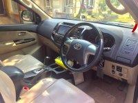 Toyota: Jual fortuner 2014 mulus (IMG_5629.JPG)
