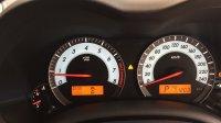 Dijual Toyota Corolla Altis 2010 1.8 G AT warna silver metalik (IMG_7526.JPG)