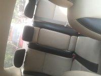Dijual Toyota Corolla Altis 2010 1.8 G AT warna silver metalik (IMG_7565.JPG)