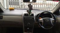 Dijual Toyota Corolla Altis 2010 1.8 G AT warna silver metalik (IMG_7523.JPG)