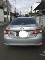 Dijual Toyota Corolla Altis 2010 1.8 G AT warna silver metalik (IMG_7561.JPG)