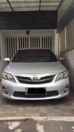 Dijual Toyota Corolla Altis 2010 1.8 G AT warna silver metalik (IMG_7560.JPG)