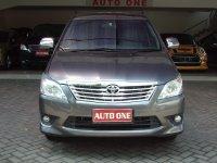 Toyota Kijang Grand Innova diesel (IMGP3846.JPG)