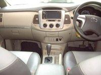 Toyota Kijang Grand Innova diesel (IMGP3851.JPG)