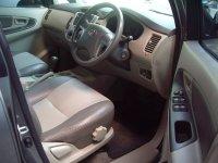 Toyota Kijang Grand Innova diesel (IMGP3852.JPG)