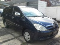 Toyota innova E 2007 - Euro 2 (IMG_20161108_101519.jpg)