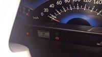 Mob Toyota Etios Valco G M/T 2016 kilometer rendah (IMG_0744.JPG)