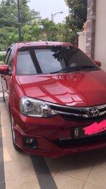 Mob Toyota Etios Valco G M/T 2016 kilometer rendah (FullSizeRender.jpg)
