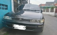 Jual Toyota Great Corolla 94