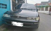 Jual Toyota Great Corolla 94